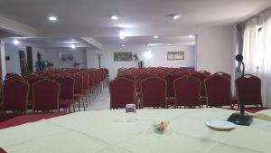 Salón-auditorio-3-300x169