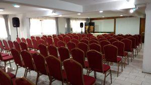 Salón-auditorio-4-300x169
