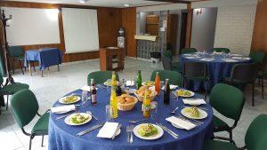 Salón-mesa-redonda-6-300x169