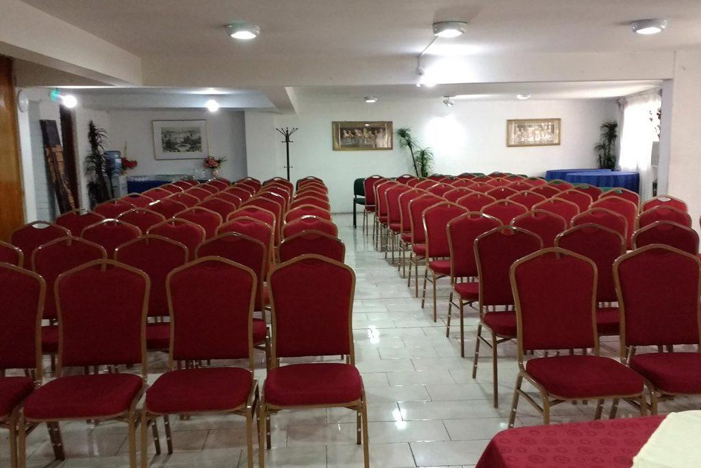 auditorio6-1024x683