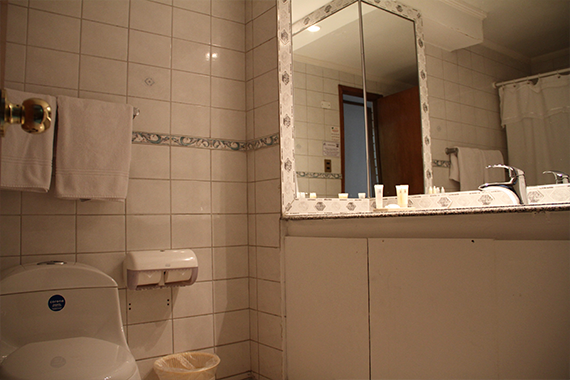baño3