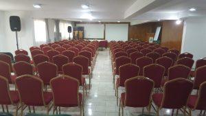 Salón-auditorio-1-300x169