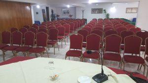 Salón-auditorio-2-300x169