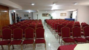 Salón-auditorio-7-300x169