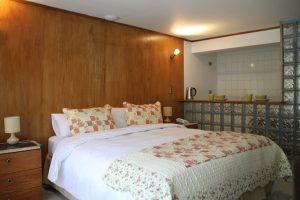 Suite-estándar-king-matrimonial-7-300x200