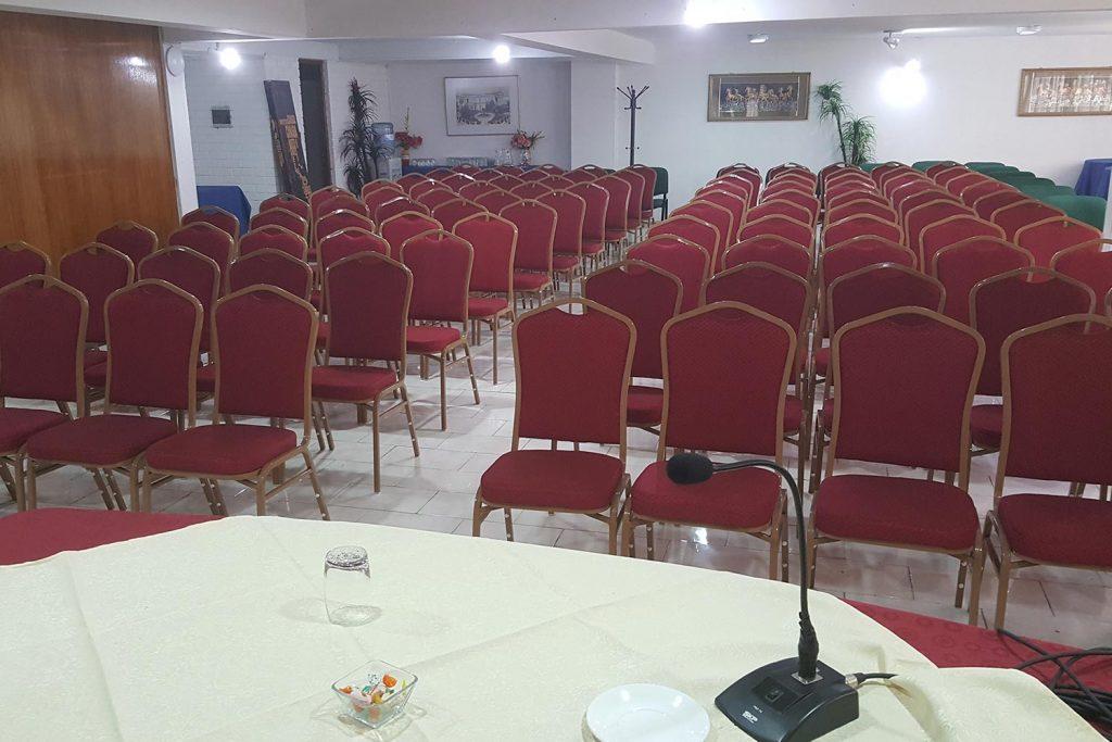 auditorio1-1024x683