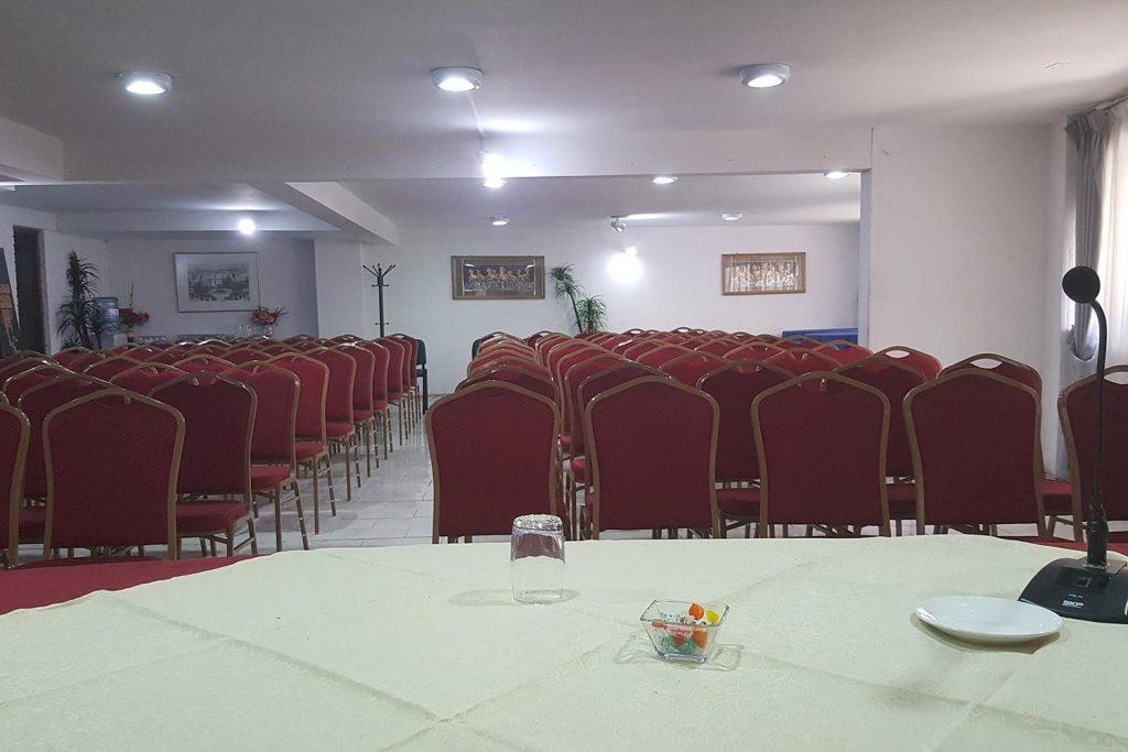 auditorio2-1024x683