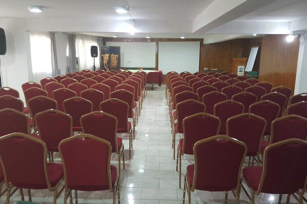 auditorio3-1024x683
