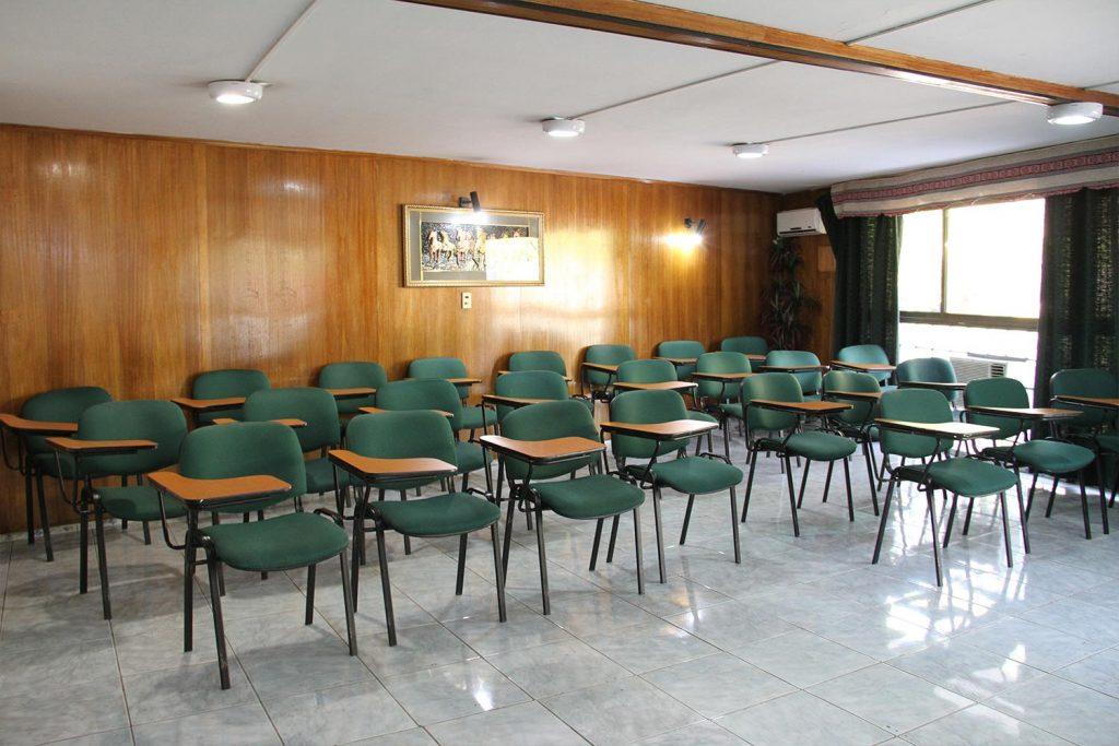 salon-capacitacion-6-1024x683